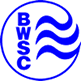 Bracknell & Wokingham Swimming Club
