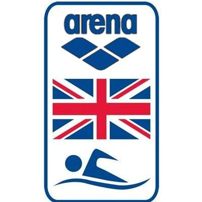 National Arena League Results Round 1 & 2