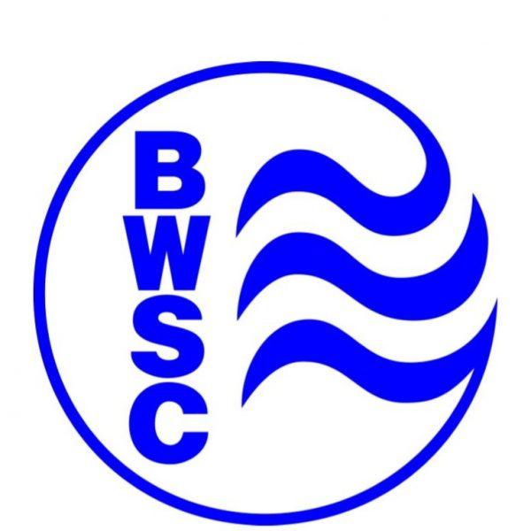 Welcome Back BWSC – September 2020